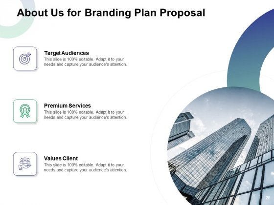 Brand_Strategy_Proposal_Template_Ppt_PowerPoint_Presentation_Complete_Deck_With_Slides_Slide_28