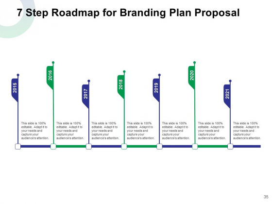 Brand_Strategy_Proposal_Template_Ppt_PowerPoint_Presentation_Complete_Deck_With_Slides_Slide_35