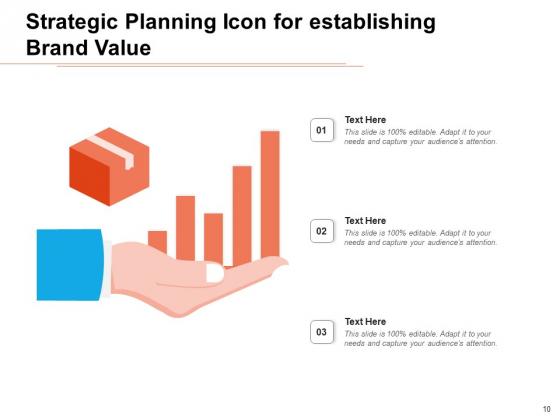 Brand_Symbol_Customer_Product_Ppt_PowerPoint_Presentation_Complete_Deck_Slide_10