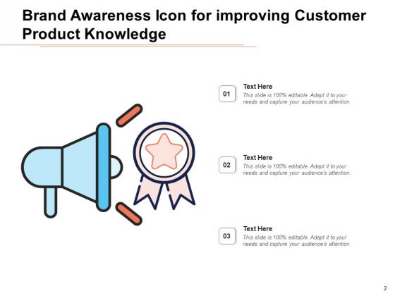 Brand_Symbol_Customer_Product_Ppt_PowerPoint_Presentation_Complete_Deck_Slide_2