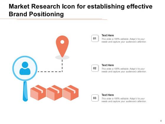 Brand_Symbol_Customer_Product_Ppt_PowerPoint_Presentation_Complete_Deck_Slide_4