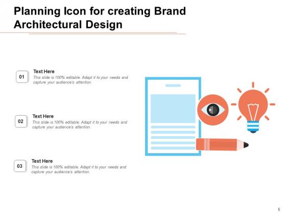 Brand_Symbol_Customer_Product_Ppt_PowerPoint_Presentation_Complete_Deck_Slide_5