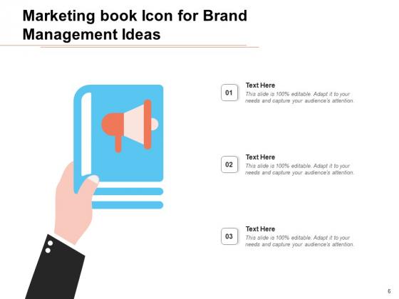 Brand_Symbol_Customer_Product_Ppt_PowerPoint_Presentation_Complete_Deck_Slide_6