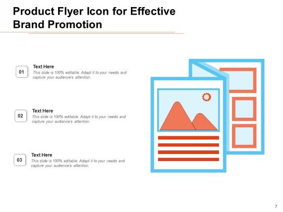 Brand_Symbol_Customer_Product_Ppt_PowerPoint_Presentation_Complete_Deck_Slide_7
