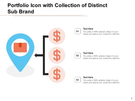 Brand_Symbol_Customer_Product_Ppt_PowerPoint_Presentation_Complete_Deck_Slide_8