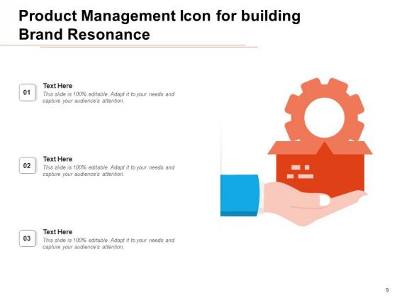 Brand_Symbol_Customer_Product_Ppt_PowerPoint_Presentation_Complete_Deck_Slide_9