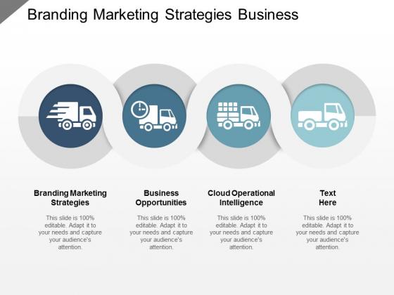 92f875e0ea68e Branding Marketing Strategies Business Opportunities Cloud ...