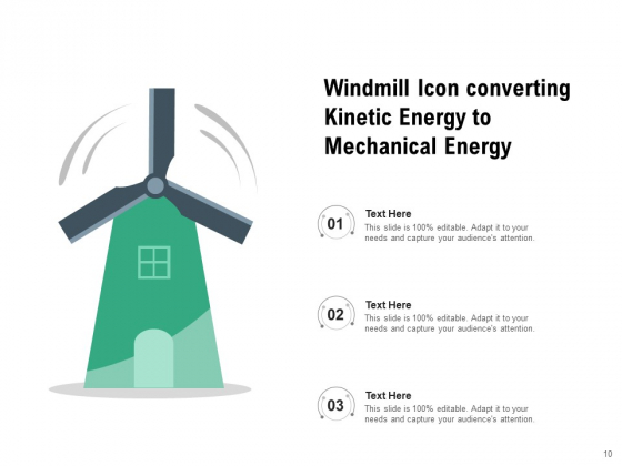Breeze_Wind_Energy_Icon_Presenting_Green_Energy_Ppt_PowerPoint_Presentation_Complete_Deck_Slide_10