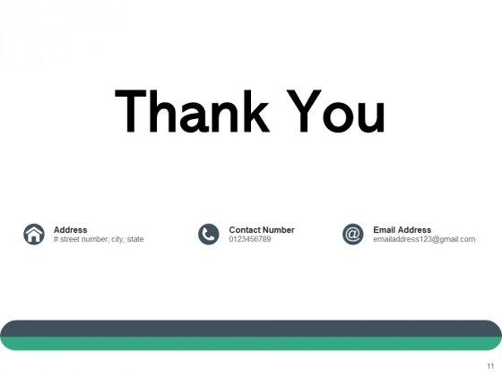 Breeze_Wind_Energy_Icon_Presenting_Green_Energy_Ppt_PowerPoint_Presentation_Complete_Deck_Slide_11