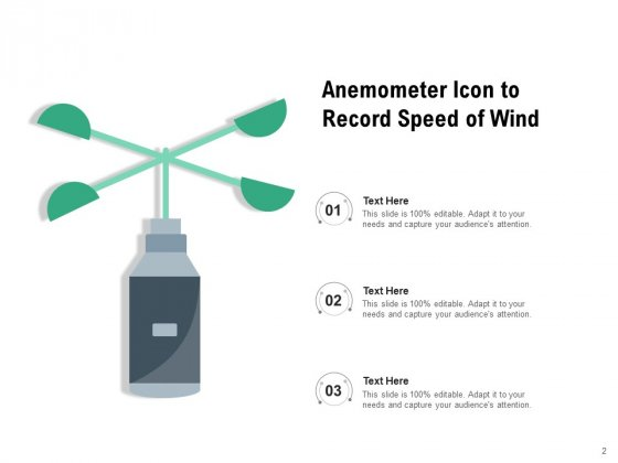 Breeze_Wind_Energy_Icon_Presenting_Green_Energy_Ppt_PowerPoint_Presentation_Complete_Deck_Slide_2