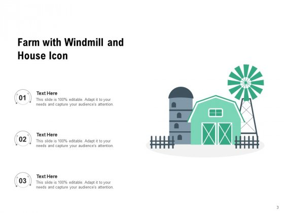 Breeze_Wind_Energy_Icon_Presenting_Green_Energy_Ppt_PowerPoint_Presentation_Complete_Deck_Slide_3