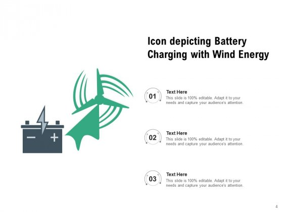 Breeze_Wind_Energy_Icon_Presenting_Green_Energy_Ppt_PowerPoint_Presentation_Complete_Deck_Slide_4