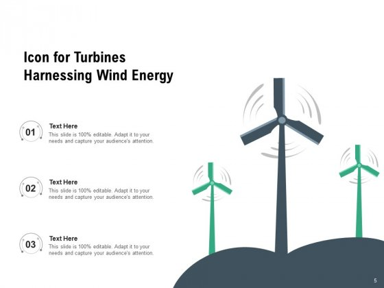 Breeze_Wind_Energy_Icon_Presenting_Green_Energy_Ppt_PowerPoint_Presentation_Complete_Deck_Slide_5