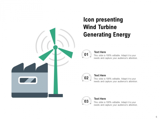 Breeze_Wind_Energy_Icon_Presenting_Green_Energy_Ppt_PowerPoint_Presentation_Complete_Deck_Slide_6