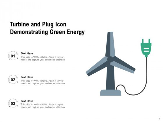 Breeze_Wind_Energy_Icon_Presenting_Green_Energy_Ppt_PowerPoint_Presentation_Complete_Deck_Slide_7