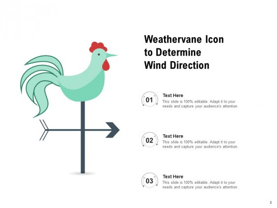 Breeze_Wind_Energy_Icon_Presenting_Green_Energy_Ppt_PowerPoint_Presentation_Complete_Deck_Slide_8