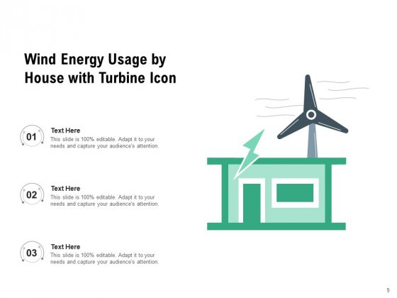 Breeze_Wind_Energy_Icon_Presenting_Green_Energy_Ppt_PowerPoint_Presentation_Complete_Deck_Slide_9