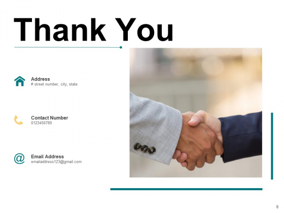 Broken_Business_Processes_Organization_Customer_Ppt_PowerPoint_Presentation_Complete_Deck_Slide_8