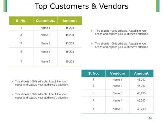 Budget_Proposal_Ppt_PowerPoint_Presentation_Complete_Deck_With_Slides_Slide_24