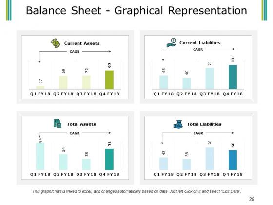 Budget_Proposal_Ppt_PowerPoint_Presentation_Complete_Deck_With_Slides_Slide_29