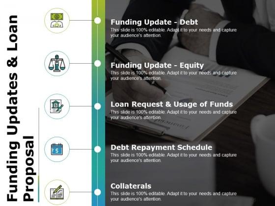 Budget_Proposal_Ppt_PowerPoint_Presentation_Complete_Deck_With_Slides_Slide_36