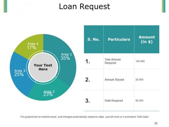 Budget_Proposal_Ppt_PowerPoint_Presentation_Complete_Deck_With_Slides_Slide_39