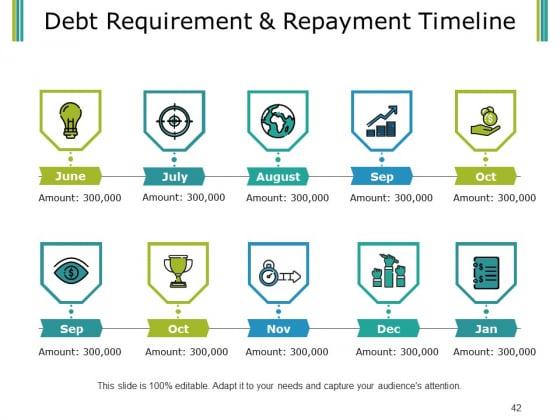 Budget_Proposal_Ppt_PowerPoint_Presentation_Complete_Deck_With_Slides_Slide_42