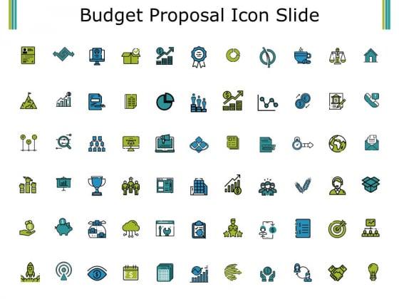 Budget_Proposal_Ppt_PowerPoint_Presentation_Complete_Deck_With_Slides_Slide_43