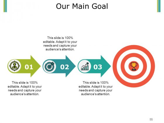 Budget_Proposal_Ppt_PowerPoint_Presentation_Complete_Deck_With_Slides_Slide_55