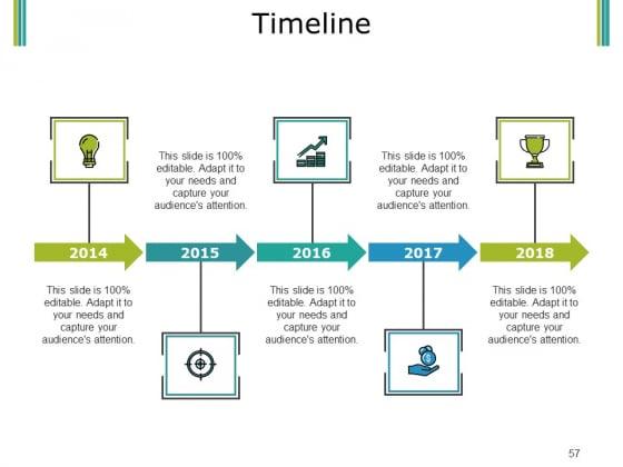 Budget_Proposal_Ppt_PowerPoint_Presentation_Complete_Deck_With_Slides_Slide_57