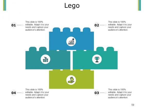 Budget_Proposal_Ppt_PowerPoint_Presentation_Complete_Deck_With_Slides_Slide_59