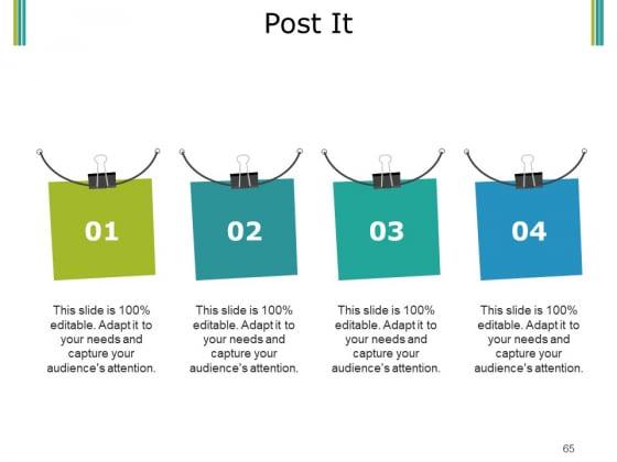 Budget_Proposal_Ppt_PowerPoint_Presentation_Complete_Deck_With_Slides_Slide_65