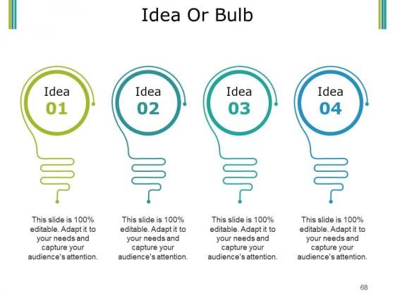 Budget_Proposal_Ppt_PowerPoint_Presentation_Complete_Deck_With_Slides_Slide_68