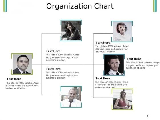 Budget_Proposal_Ppt_PowerPoint_Presentation_Complete_Deck_With_Slides_Slide_7