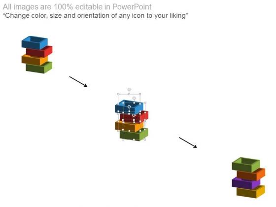 Build_Test_Market_Measure_Structure_Steps_Powerpoint_Slides_2