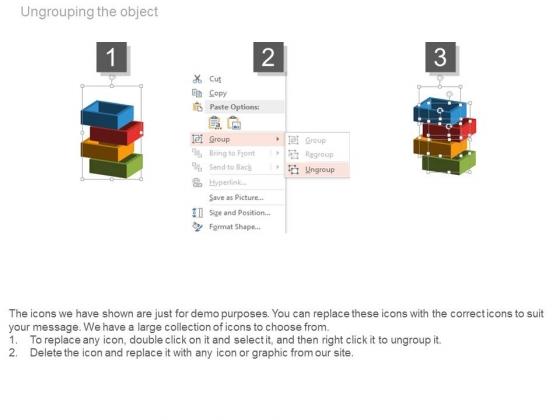 Build_Test_Market_Measure_Structure_Steps_Powerpoint_Slides_3