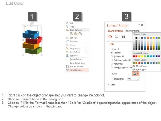 Build_Test_Market_Measure_Structure_Steps_Powerpoint_Slides_4
