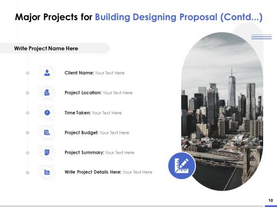 Building_Designing_Proposal_Ppt_PowerPoint_Presentation_Complete_Deck_With_Slides_Slide_10