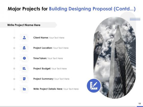 Building_Designing_Proposal_Ppt_PowerPoint_Presentation_Complete_Deck_With_Slides_Slide_11