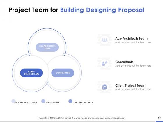 Building_Designing_Proposal_Ppt_PowerPoint_Presentation_Complete_Deck_With_Slides_Slide_12