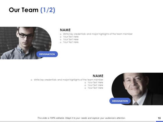 Building_Designing_Proposal_Ppt_PowerPoint_Presentation_Complete_Deck_With_Slides_Slide_13