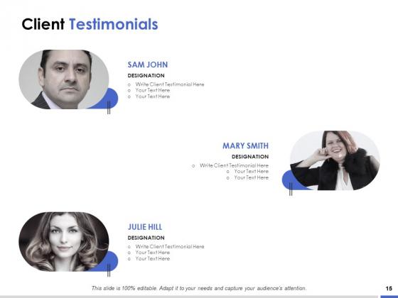 Building_Designing_Proposal_Ppt_PowerPoint_Presentation_Complete_Deck_With_Slides_Slide_15
