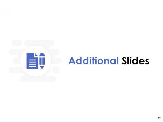 Building_Designing_Proposal_Ppt_PowerPoint_Presentation_Complete_Deck_With_Slides_Slide_17