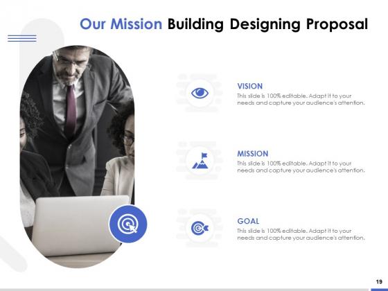 Building_Designing_Proposal_Ppt_PowerPoint_Presentation_Complete_Deck_With_Slides_Slide_19