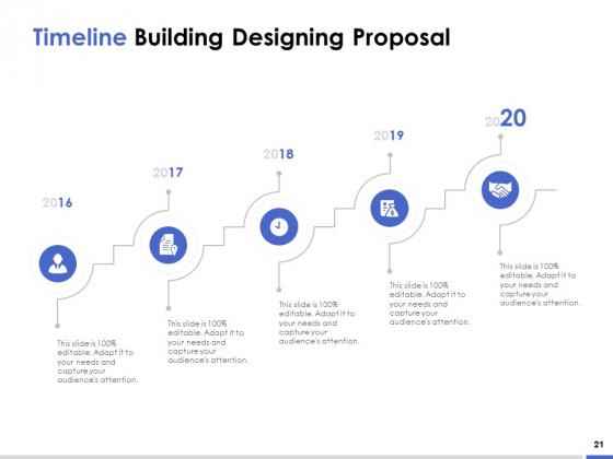 Building_Designing_Proposal_Ppt_PowerPoint_Presentation_Complete_Deck_With_Slides_Slide_21