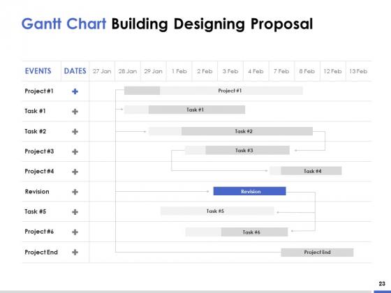 Building_Designing_Proposal_Ppt_PowerPoint_Presentation_Complete_Deck_With_Slides_Slide_23