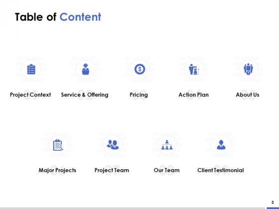Building_Designing_Proposal_Ppt_PowerPoint_Presentation_Complete_Deck_With_Slides_Slide_3