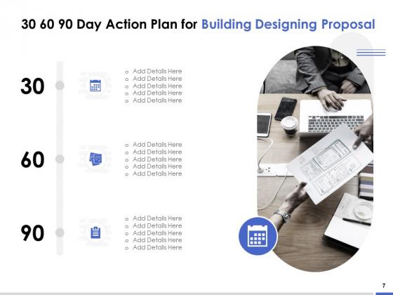 Building_Designing_Proposal_Ppt_PowerPoint_Presentation_Complete_Deck_With_Slides_Slide_7