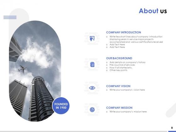 Building_Designing_Proposal_Ppt_PowerPoint_Presentation_Complete_Deck_With_Slides_Slide_8