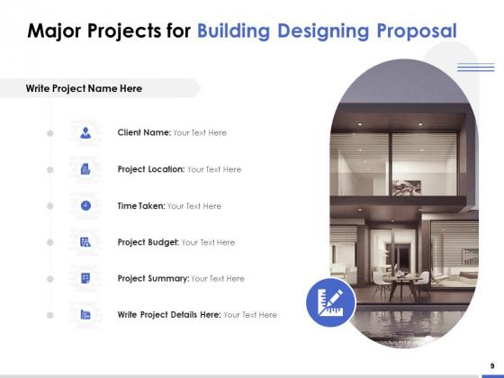 Building_Designing_Proposal_Ppt_PowerPoint_Presentation_Complete_Deck_With_Slides_Slide_9